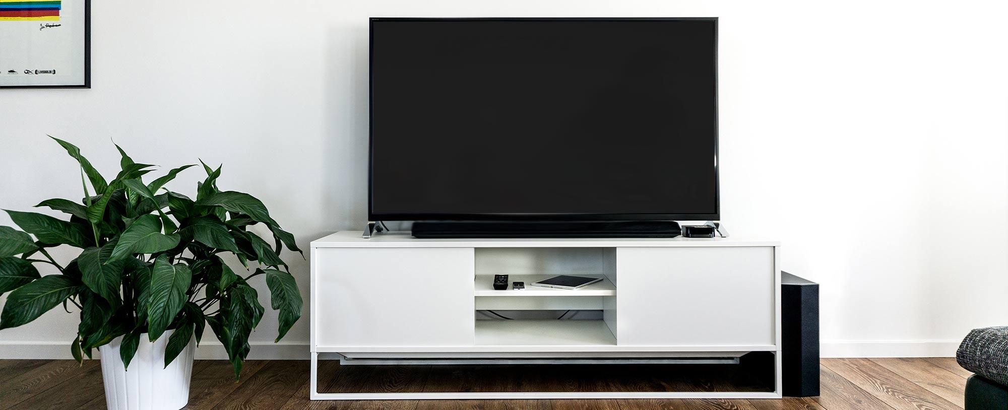 Fernseher kaufen Leonberg